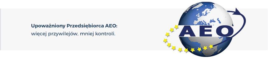 banner-AEO