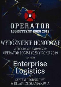 Nagroda_Operator__Gala