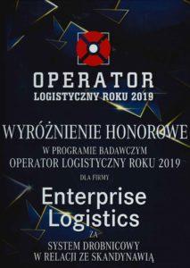 Nagroda_Operator__Gala1