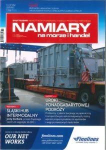 Namiary_06_2019