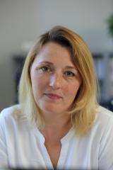 Beata Drula