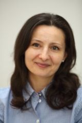 Dominika Ilnicka