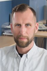 Grzegorz Pasowski