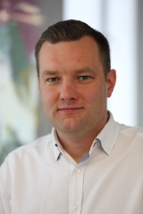 Grzegorz Giel