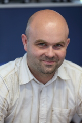Grzegorz Liszka