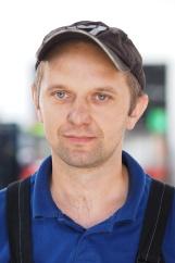 Grzegorz Mikuła