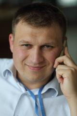 Jakub Drożdż
