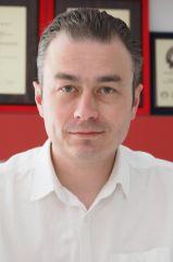 Jerzy Gębski