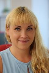 Kamila Szewczak