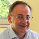 Leszek Karliński