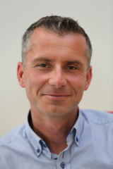 Maciej Gonerko
