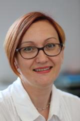Magdalena Antonowicz