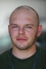 Marcin Czerniawski