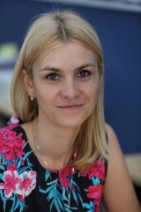 Marzena Jasłowska