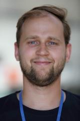 Paweł Staniszewski