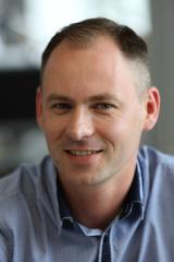 Tomasz Lechowicz