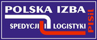 Polish International Freight Forwarders Association