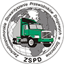 Westpomeranian Association of Road Carriers in Szczecin