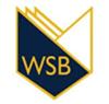 WSB University - Szczecin branch