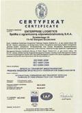 miniatura-certyfikat-ISO