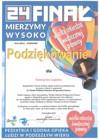 miniatura-podziekowanie-WOSP_2016