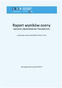 Raport 2014 (PDF)