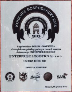 nagorda-usługa_roku_SIG_2016