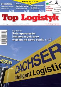 ikona-artykulu-top_logistyk_nr_4